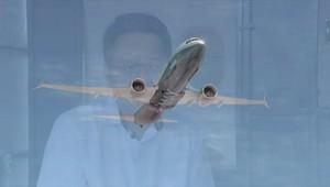 - 16622204 wlarge - Por que a Boeing pediu que aéreas não usem seu avião