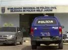 Mulher sai para comprar pão e é estuprada em carro perto de delegacia