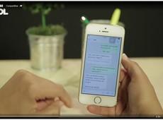 Dica iPhone: Veja como salvar datas importantes recebidas pelo WhatsApp