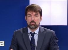 CANAL LIVRE - DEBATES - SEGUNDO TURNO