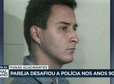 Fugas alucinantes: além do serial killer do DF, relembre casos famosos